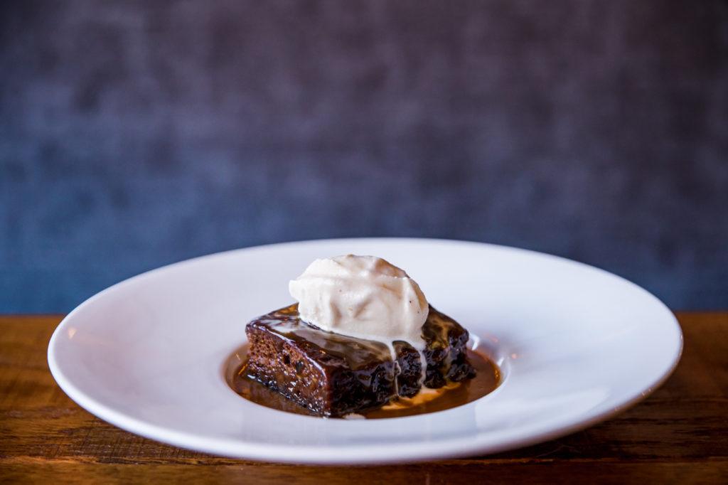 KATCH Northallerton desserts dining food restaurant